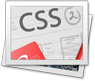 a-web-design